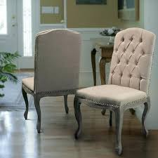Wayfair Dining Table Chairs by Wayfair Dining Chairs Found It At Dining Table Wayfair Dining