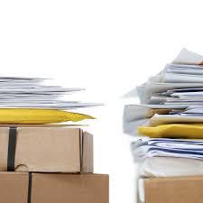 Briefe Und Mehr Sendungsverfolgung Deutsche Post Sendungsverfolgung