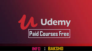 Get Udemy Free Coupon July 2018 | Programming - Udemy Free Coupons ... Free Video Course Promotion For Udemy Instructors To 200 Students A Udemy Coupon Code Blender 3d Game Art Welcome The Coupons 20 Off Promo Codes August 2019 Get Paid Courses Save 700 Coupon Code 15 Hot Coupons 2018 Coupon Feb Album On Imgur Today Certified Information Security Manager C Only 1099 Each Discount Up 95 Off Free 100 Courses Up Udemy May
