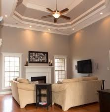 walls painted perfect taupe by behr paint colors pinterest