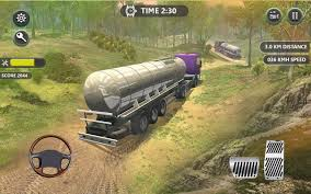 Oil Tanker Transport Trailer Truck Fuel Hill Cargo - Android Games ... American Truck Simulator Trailers Mod Mod 2010 Mac Smoothside End Dump Gamesmodsnet Fs17 Cnc Fs15 Ets Wallpaper Video Games Euro 2 Transport Asphalt Video Game Party Temecula Ca Mobile Gaming Theater Parties Akron Canton Cleveland Oh Heavy Cargo Pack Dlc Review Impulse Gamer About Game Ats Android Truck Trailer Mera Sultan 287 Episode Download Gallery Levelup Screen Shot Trucks 3d Parking Thunder Trucks Youtube