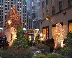 Rockefeller Center Christmas Tree Facts by 6 Fun Facts About The Rockefeller Center Tree Holy Kaw