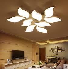 moderne einfache wohnzimmer kreative gold persönlichkeit nordic atmosphäre schlafzimmer led deckenleuchte lo81102