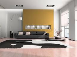 deneme amaçlı wohnzimmer farblich gestalten