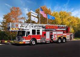 Round Rock Fire Department - Aerial Deep South Fire Trucks Model 18type I Interface Hme Inc Overland Park Ks Apparatus Flickr Northeast News New Fire Chief Announced During Kcfd 150th And Police Services Moran Kansas Shows Off New Fleet Of Trucks Pierce Jul 2015 Truck The Month Mfg Proposed Purchase Laddpumper Engine Illinois Edgar County American Lafrance Stock Photos Fort Riley About Us Cgs Mounted Color Guard 2 Neighboring Homes In City Catch On Sunday