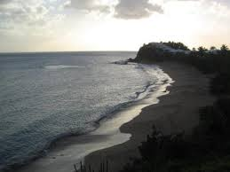 Curtain Bluff Resort Antigua Tripadvisor by 19 Curtain Bluff Antigua Tripadvisor Curtain Bluff Resort