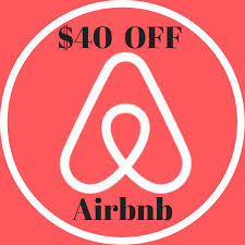 Airbnb Coupon Codes 2018 : $40 OFF Promo Verified - Home ... Free Airbnb Promo Code 2019 33 Voucher Working In Coupon 76 Money Off Your First Booking July Travel Hacks To Get 45 Air Bnb Promo Code Pizza Hut Factoria Tip Why Is Travelling With Great Coupons For Discount Codes Couponat 100 Off Airbnb Coupon Code How Use Tips October Boost Redemption Hack Codes And Discounts Home Airbnb Coupon Groupon Health One Labs Discount Makeup Sites Get An 6 Tips And Tricks