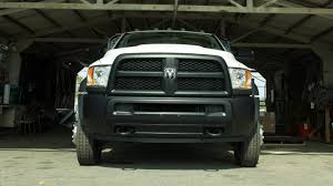 Ram 5500 Price & Lease Deals - Santa Fe NM 199 Per Month Lease 17 Ram Sheboygan Chrysler Youtube Elegant Dodge Trucks Boise 7th And Pattison New Ram Specials Lease Deals Winnipeg 2018 1500 For Sale Near Spring Tx Humble Or Metro Detroit All American Jeep Fiat Of San Angelo Tim Short Ohio Golling Presidents Day Sales Event Monthly Central Norwood