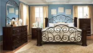 King Bed Comforters by Bedding Set King Size Luxury Bedding Sets Amazing King Size