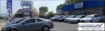 Manor Care Sinking Spring Pa by Seidel Used Cars U2014 Quality Used Cars With Great Financing