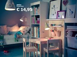 ranger chambre enfant rangement chambre enfant photo 5 10 très table
