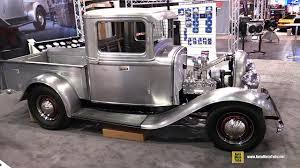1932 Ford Truck By United Pacific - Walkaround - 2017 SEMA Las ... 32 Ford Coupe For Sale 1932 Truck Black Beauty By Poor Boys Hot Rods Youtube Roadster Picture Car Locator So You Want To Build A Nick Alexander Collection V8 Klassic Pre War 2017 Super Duty F250 F350 Review With Price Torque Pickup Red Side Angle 1152x864 Wallpaper Riding For Classiccarscom Cc973499 Ford Pickup Truckmodel B All Steel 4 Cphot Rod Mikes Musclecars On Twitter 1955 F100 Pick Up Sale