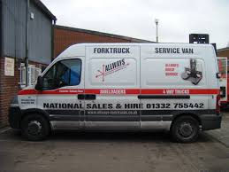 Allways Forktruck Services Ltd - Forktruck Hire, Forklift Sales ... Semi Truck Trailer Towing Recovery Wrecker Repair Services 844 Aa Breakdown Stock Photos Images Alamy New Bs Service Car In Ludhiana Justdial Banff Standish Fleet Maintenance For Cars Light Trucks Element Break Down Findtruckservice Hashtag On Twitter Gilgandra Hauling Vehicle Cambridgeshire Cambridge G S Jetalpur Ahmedabad Pictures