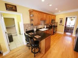 The Dining Room Jonesborough Tennessee by 100 Chestnut Ridge Dr Jonesborough Tn 37659 Real Estate Videos