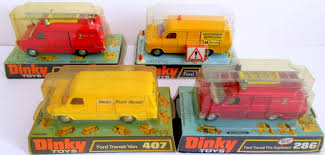 UK Toy And Model Auctions - Catalogue