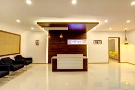 100 Home Interiors Designers Interior In Bangalore DLIFE Blog