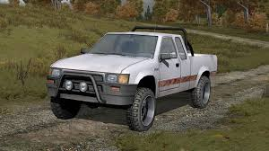 Offroad Pickup | DayZ Wiki | FANDOM Powered By Wikia Toyota C Platform Platforms Wiki Askcomme Land Cruiser Arctic Trucks At37 Forza Motsport Nice Toyota Tundra 2014 Platinum Lifted Car Images Hd Tundra 10 Hot Wheels Fandom Powered By Wikia Top 8 Truck Bed Tents Of 2018 Video Review Wikipedia Toyoace The Free Encyclopedia Cars Toyota Dyna And Photos Global Site Model 80 Series_01 Townace Prodigous Parts Manual Likeable Autostrach Tacoma 1st Gen Front Speaker Package Level 3