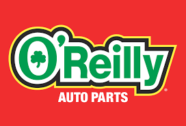 O'Reilly Auto Parts   Fantastic Partners   Car Parts, O Reilly, Used ... Carvana 500 Discount Coupon Referral Code Delivered Electronically Enter Oreilly Auto Feedback Survey Sweepstakes Organic Bouquet Coupon Code Print Whosale Auto Parts Tomorrow St Louis Blues 90 Ryan 2019 Nhl Allstar Black Jersey Parts Rodeo Save 5 25 Off Bowler Performance Tramissions Promo Codes Top Company Store Aztec Cupcake Coupons Ronto Lake Family Campground Fanatics Authentic 12 X 15 Stanley Cup Champions Sublimated Plaque With Gameused Ice From The Textexpander Take Control Of Automating Your Mac 2nd