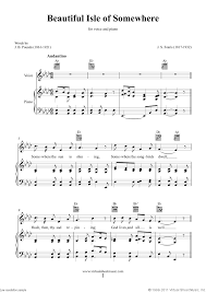 Sinking Deep Piano Easy by 55 Best Film Music U0026 Books Pins Images On Pinterest Film Music