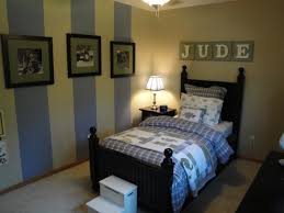 Nice 9 Year Old Bedroom Decorating Ideas And Look