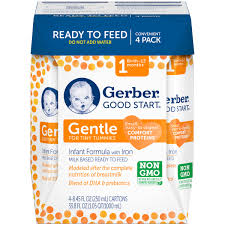 Gerber Gentle Formula Coupons Printable : Ninja Restaurant Nyc Coupons Cfl Coupon Code 2018 Deals Dyson Vacuum Supercuts Canada 1000 Bulbs Free Shipping Barilla Sauce Coupons Ge Led Christmas Lights Futurebazaar Codes July Lamps Plus Coupons Dm Ausdrucken Freebies Stickers In Las Vegas Ashley Stewart Online 1000bulbscom Home Facebook Wb Mason December Wcco Ding Out Deals