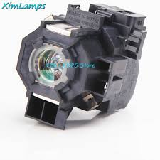 elplp42 replacement projector l with housing for epson