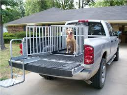100 Truck Dog Simple Bed Crate Beds DIY Bed Crate