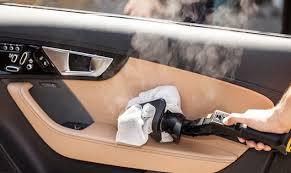 Honda Carpet by Car Interior Cleaning Atlanta Right And Clean 24 7carpet