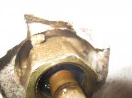Bathtub Faucet Dripping Water by 28 Bathtub Faucet Dripping Water Leaky Faucet Bob Vila How