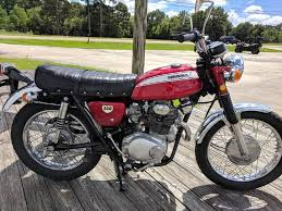 1971 Honda SCRAMBLER 350, Lafayette LA - - Cycletrader.com 1966 Honda Cb77 Superhawk 305 Lafayette La Cycletradercom Finiti Of Dealer In Used Cars Trucks Bbs Auto Sales Vehicle Inventory Hub City Ford For Sale At Sterling Premium Select Autocom Vehicles Near Baton Rouge Gonzales Hammond Service Chevrolet Serving Crowley Breaux Bridge Caterpillar Ct660s Sale Price Us 73978 Year 70508 Car Factory Maggio Buick Gmc New Roads Less Than 8000 Dollars Rams 5000