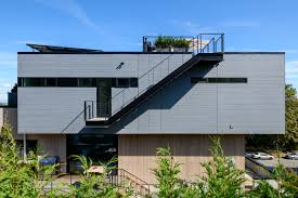 100 E Cobb Architects The Top Design Happenings In The PNW April 2430 GRAY
