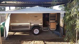 Worried About Excess Water Accumulating On Your Eezi-awn? | Camp-a ... Best Roof Top Tent 4runner 2017 Canvas Meet Alinum American Adventurist Rotopax Mounted To Eeziawn K9 Rack With Maggiolina Rtt For Sale Eezi Awn Series 3 1800 Model Colorado On Tacomaaugies Adventures Picture Gallery Bs Thread Page 9 Toyota Work In Progress 44 Rooftop Papruisercom Field Tested Eeziawns New Expedition Portal Howling Moon Or Archive Mercedes G500 Vehicle With Front Runner Rack And Eezi 1600 Review Roadtravelernet