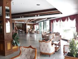 Caesars Palace Hotel Front Desk by Caesar Palace Hotel Pattaya Central Thailand Booking Com