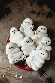 Best Halloween Appetizers For Adults by 158 Best Halloween Recipes Images On Pinterest Halloween Recipe
