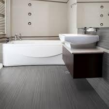 linen tile bathroom home ideas