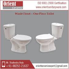 Water Closet Manufacturers by Indian Water Closet With Cistern Indian Water Closet With Cistern