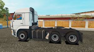 KamAZ-54115 Turbo For Euro Truck Simulator 2 1986 Toyota Pickup Truck Turbo Rally Kings Lvo Model N10 Swedenp10043 Photo By Co Flickr For Volvo 440 Truck Junk Mail Iveco Turbo Star Truck V10 Beta Farming Simulator 2019 2017 300mph Turbo Diesel Powered Gmcschevys5579000 1938 Bedford With A Rb25 Inlinesix Engine Swap Depot Chevrolet Twin V8 Hot Rod Genho Will Four Cylinder Be Good In Full Size 86 19 Tdi Build Yotatech Forums New Oem Holset Hx35w Turbocharger Cummins 6bt Isb6 Custom Race With Diesel And Stock Image