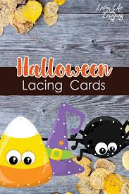 Halloween Books For Kindergarten To Make by 139 Best Halloween Pre K Preschool Images On Pinterest Books