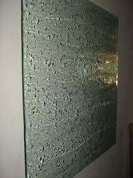 Parent Glass Textured 010