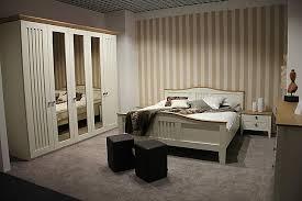 kommoden venezia wf 4580 komplett schlafzimmer im modernen