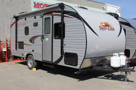 Campers For Sale | Billings, MT | Happy Campers