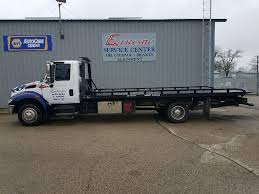 2005 INTERNATIONAL 4300 21 Ft Flatbed Rollback Tow Truck Wrecker ... 2005 Intertional 9400i Stock 17 Hoods Tpi Durastar 4400 Truck Cab And Chassis Ite 7500 Dump Truck Used Intertional Tractor W Sleeper For Sale Price 7400 6x4 Dump Truck For Sale 523492 Brown Isuzu Trucks Located In Toledo Oh Selling Servicing 8600 South Gate Ca For Sale By Owner Rear Loader 168328 Parris Sales Cxt 4x4 Offroad Semi Tractor Wallpaper 4300 Elliott Ii50fnaus 60ft Bucket Item Dd7396 Cab Chassis In New