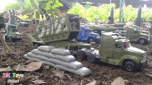 Military Heavy Trucks Military Rocket Missile Plastic Toy Soldier ... Amazoncom Small World Toys Sand Water Peekaboo Dump Truck You Can Pile 180kg Of Into This Oversized Plastic American Gigantic Fire Trucks Cars Free Images Antique Retro Transport Truck Red Vehicle Mood Colourful Plastic Toy On Ground Stock Photo Royalty Toystate Cat Tough Tracks 8 Games My First Tonka Mini Wobble Wheels Garbage Toysrus Wwii Toy Soldiers German Cargo And Stuff Pyro Army Soldier Aka Troop Transport Orange For Kids Isolated White Background Bright On White Ride Shop The Exchange