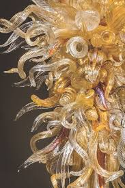 Country Curtains Stockbridge Ma Hours by Paper And Glass Dale Chihuly To Exhibit In Stockbridge