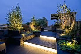 portfolio outdoor lights portfolio 1 4 in bronze sky outdoor