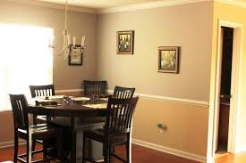Dining Room Color Ideas For A Small
