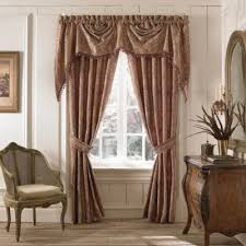 Bed Bath And Beyond Curtains Draperies by 38 Best Bedding Drapery And Rugs Images On Pinterest Drapery