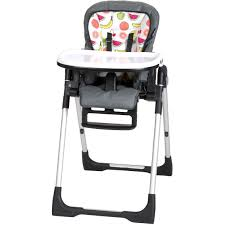 Baby Trend Deluxe Highchair | Highchairs | Baby & Toys ... High Chair Baby Booster Toddler Feeding Seat Adjustable Foldable Recling Pink Chairs Kohls Trend Deluxe 2in1 Diamond Wave 97 Admirably Pictures Of Doll Walmart Best Giselle 40 Pounds Baby Trends High Chair Cover Lowang Top 10 In 2019 Alltoptenreviews Amazoncom Sit Right Floral Garden Shop Babytrend Dine Time 3in1 Online Dubai Styles Portable Design Go Lite Snap Gear 5in1 Center