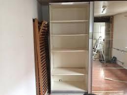 jutzler schrank schlafzimmer möbel gebraucht kaufen in