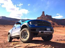 Ask MrTruck Ep.15: Best Off-Road Truck For Under $50K? (Video) - The ... Off Road Truck Bumpers 3 Best Of Ford Raptor Trucks Pinterest Compare Offroad Vehicles Yark Auto Group Canton Oh 4x4 What Is The 4x4 Vehicle 2013 Local Motors Rally Fighter Top Speed 10 Selling 44 In World 62017 Youtube Ram Power Wagon Ford Tundra Trd Pro 2017 F150 Heads To The Desert Race Super Stock Home Facebook 8 Favorite Offroad Trucks And Suvs Why Actilevel Fourcorner Air Suspension Makes Dodge Jeep Or Pickup Whats Rig Wwwimagessurecom